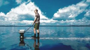 fertlizing-on-water
