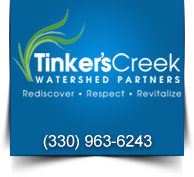 Tinkers Creek Watershed Partners