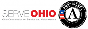 Serve Ohio - Americorps